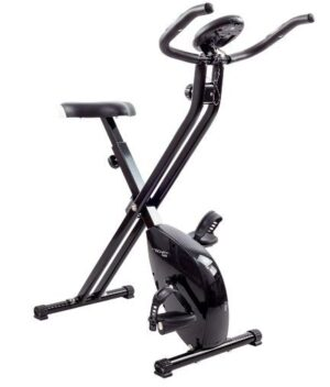 Bicicleta Techfit XB200