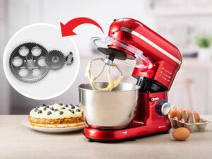 Robot de Bucătărie PRO Delimano