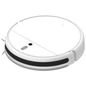 Aspirator robot Xiaomi Mi Robot Vacuum Mop